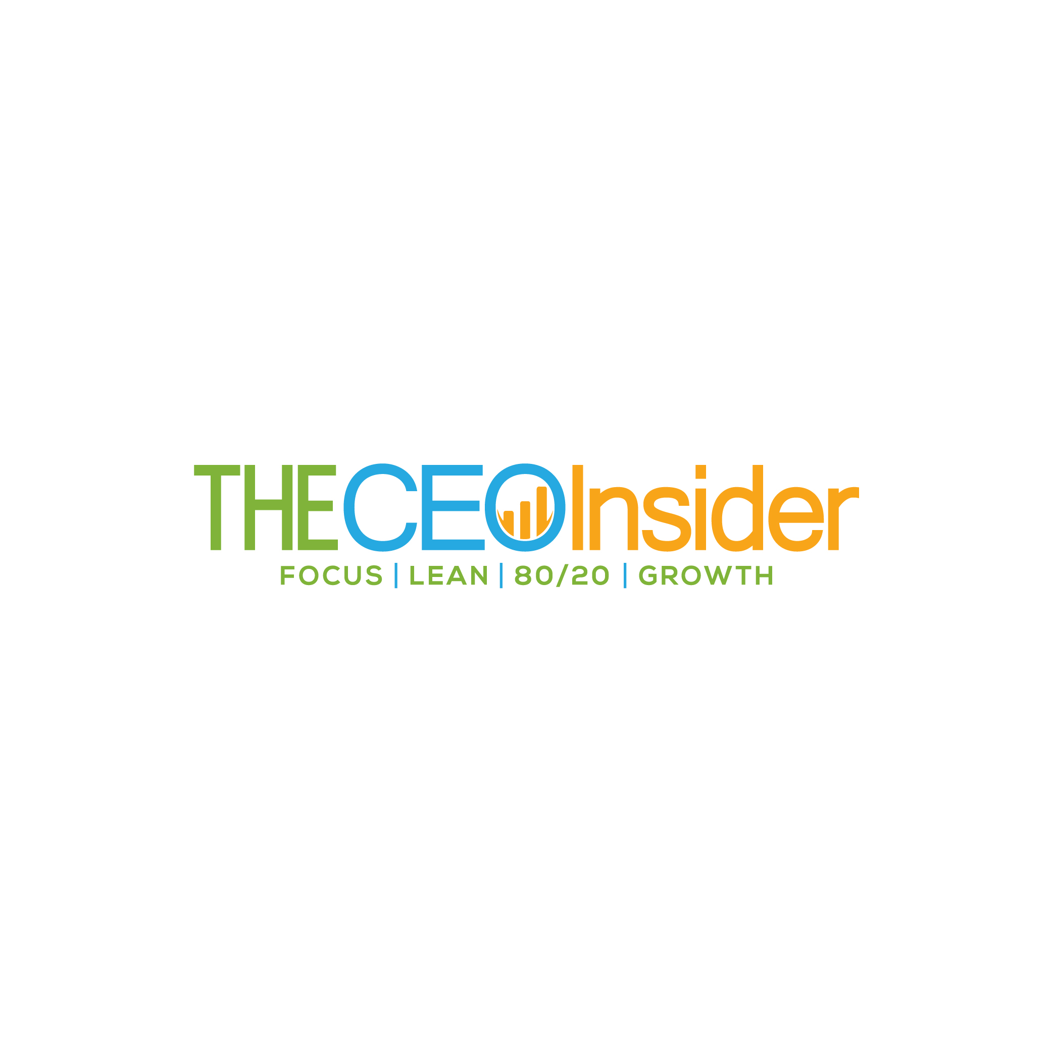 The CEO Insider